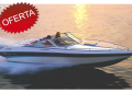 Chris Craft 225 LTD